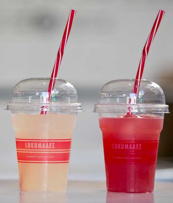 lukumades fresh juices